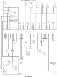 1990 nissan 240sx engine wiring diagram 1990 image 1990 nissan 240sx wiring diagram wiring diagram on 1990 nissan 240sx engine wiring diagram
