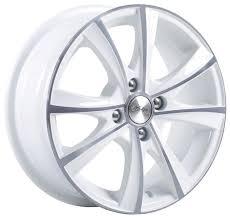 Колесный диск <b>SKAD Мальта 5.5x14/4x98 D58.6</b> ET3... — купить ...