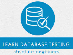 database testing interview questionsdatabase testing tutorial