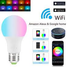 Buy <b>bulb wifi</b> and get free shipping on AliExpress.com