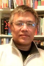 Qing Tan - international-journal-of-sensor-networks-and-data-communications-qing-tan--12657