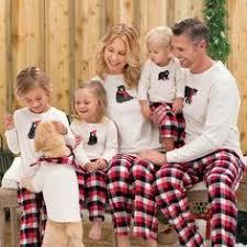 Christmas pjs: лучшие изображения (17) | Женская одежда для ...