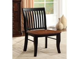 Two Toned Dining Room Sets Solid Wood Dining Room Sets Two Tone Dining Room Furniture Two