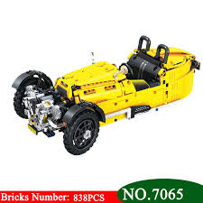 Technic Series C51021 <b>629pcs World</b> War II Motorcycle Technic ...