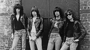 The <b>Ramones</b>' <b>Rocket To</b> Russia: track-by-track guide by producer ...