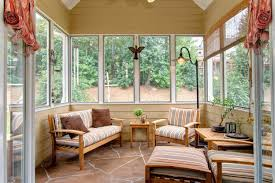 sunroom lighting ideas. 53 stunning ideas of bright sunroom designs interior allstateloghomes throughout design handful lighting o
