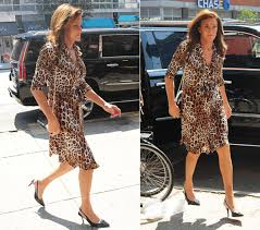 caitlyn jenner new york city.jpg