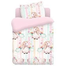 <b>Детское постельное белье</b> из поплина, ясельный, наволочки ...