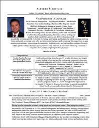professional profile resume samples  seangarrette coresume professional profile examples is one of the best idea for you to create a resume    professional profile resume