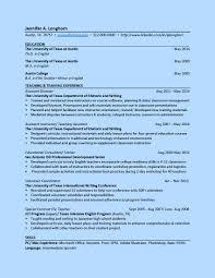public works director resume cipanewsletter resume public works resume