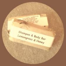 Glycerin Honey <b>Scent Bar</b> Soaps for sale   eBay