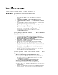 travel agent resume resume template 2017 job resume examples insurance agent resume example