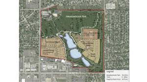 prairie village approves plan for meadowbrook redevelopment prairie village approves plan for meadowbrook redevelopment kansas city business journal