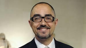 Jean-Luc Martinez devra poursuivre le développement du Louvre et achever le <b>...</b> - PHO4753f412-9c38-11e2-955a-12ea83535912-805x453