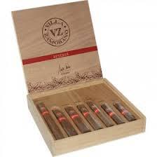 Подарочные <b>наборы сигар</b> - купить <b>набор сигар</b> в подарок