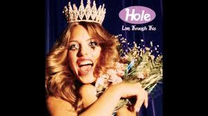 <b>Live</b> Though This (1994) - YouTube