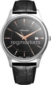 <b>Часы мужские Adriatica</b> в Смоленске (500 товаров) 🥇