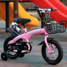 #The Cheapest Online-<b>Children's Bicycle 12 Inch</b> / 14 Inch / 16 Inch ...