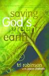 gods green earth