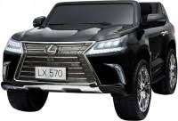 Barty <b>Lexus LX 570</b> – купить <b>электромобиль</b>, сравнение цен ...