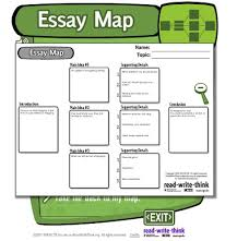 buying an essay graphic organizer File aimfFree Essay Example   aimf co
