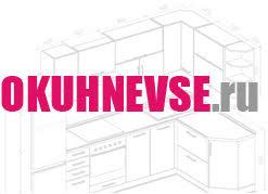 <b>Прямые кухни</b> длиной <b>2</b>-<b>2</b>,5 метра. Как обставить, чтобы все ...