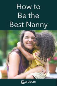 best ideas about nanny jobs nanny binder summer how to be the best nanny