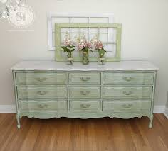 chalk paint french provincial furniture ideas chalk paint french provincial furniture pics chalk painted furniture