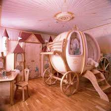 rooms decorations ideas agreeable awesome bedrooms complexion f entrancing bedroom bedding decorating baby room for girls baby nursery baby nursery furniture cool