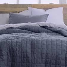 Belgian Flax <b>Linen</b> Sheet Set, <b>Bed Sheets</b> | west elm
