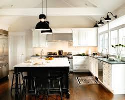 pendant lighting in kitchen. pendant lights lighting in kitchen d