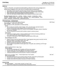 s resume samples hiring managers will notice medical account manager resume sample
