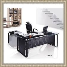 incredible small wooden table best home furniture ideas pertaining to small tables for office amazing small office tables design pertaining to small tables awesome glamorous work home office