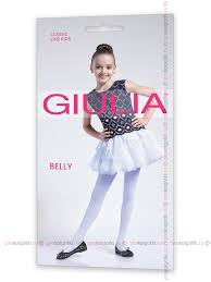 <b>Колготки</b> GIULIA <b>BELLY</b> 40 купить за 110.50 руб., скидки ...
