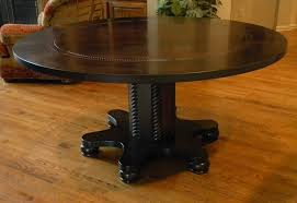 personable dining room table leaf