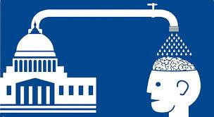 Resultado de imagen para brainwashing