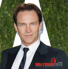 stephen moyer biography profile pictures news actor bio biography celebrity girlfriend hollywood stephen moyer male