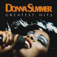<b>Donna Summer</b> - <b>Greatest</b> Hits (1995, CD) | Discogs