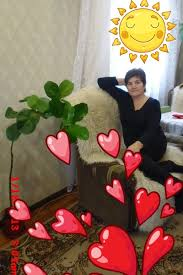 Галина Хорева | ВКонтакте