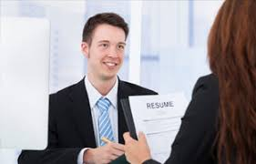 Resume writing services  best professional resume writers online     Resume writing services  best professional resume writers online