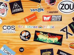 diversity at braintree a new hire s perspective presumably my interview went well because shortly thereafter braintree called an offer which i happily accepted the first few days at any new