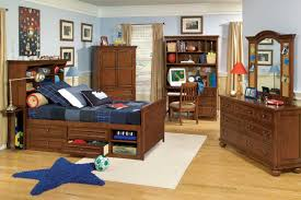 stylish colorful twin bedroom sets calgary choosed amarcoco for twin bedroom set awesome bedroom furniture furniture vintage lumeappco