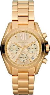 Наручные <b>часы Michael Kors MK5798</b> — купить в интернет ...