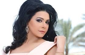 صور بنات الكويت احلى صور بنات كويتيات 2017