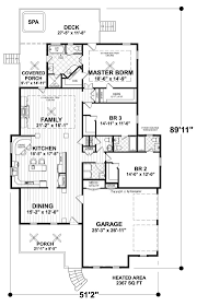 images about best laid floorplans on Pinterest   Floor Plans    Search our database   hundreds of the most popular home plans  blueprints  and floor plans and SAVE by BUYING DIRECT from house designers