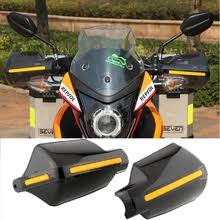 Buy <b>motorcycle hand guards</b> and get free shipping on AliExpress ...