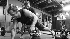 strength tips from the nfl s top trainer outside online