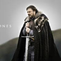 <b>Winter Is Coming</b> (motto) | Game of Thrones Wiki | Fandom