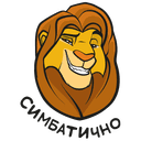 Записи по тегу #конкурс   БИ-БИ - АВТОЗАПЧАСТИ ДЛЯ <b>ВАЗ</b> И ...