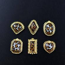 Best value Diamond Art <b>Leopard</b> – Great deals on Diamond Art ...